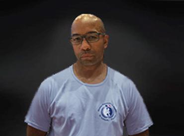 Nilton Silva