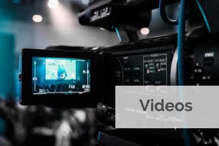 Vidéos de DP/Académy