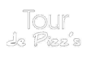 Tour de pizzs pizzeria